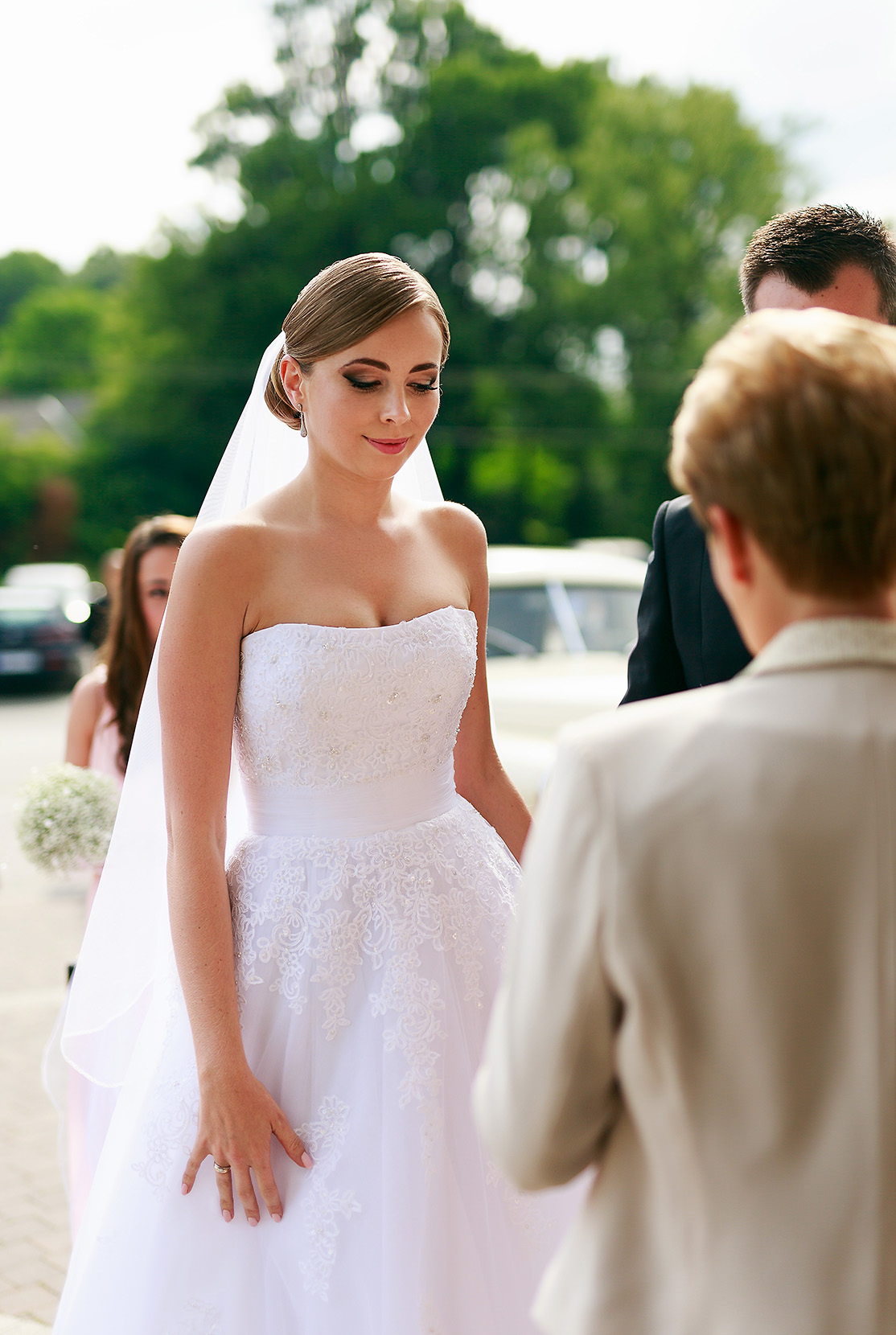 destination wedding photographer wiltshire 58