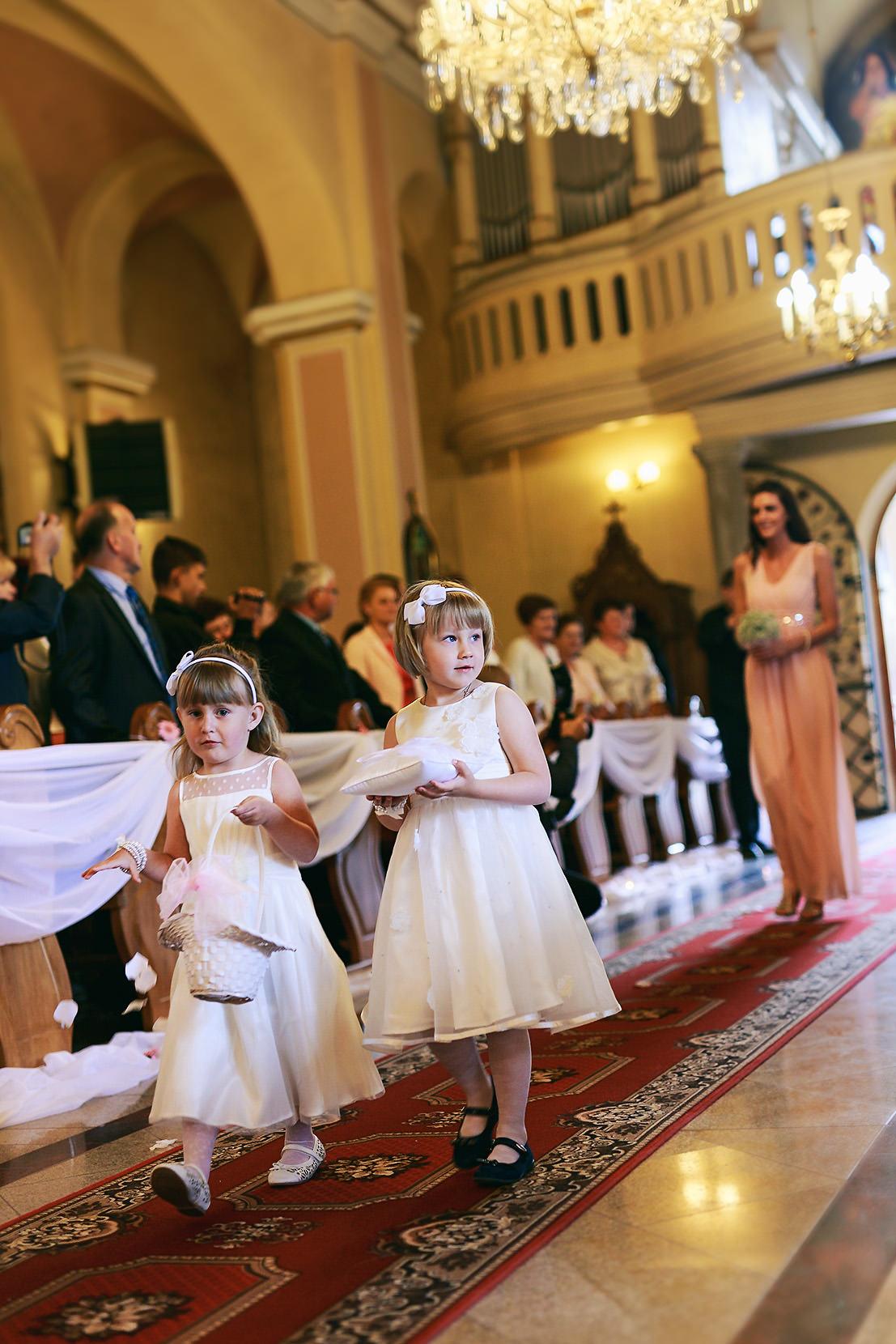 destination wedding photographer wiltshire 6