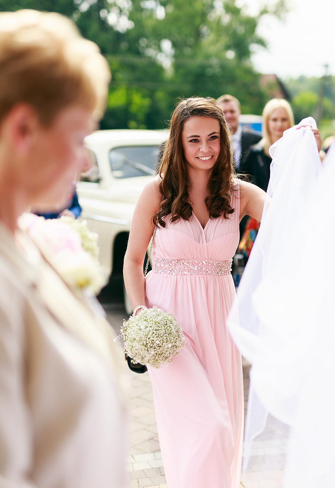 destination wedding photographer wiltshire 60