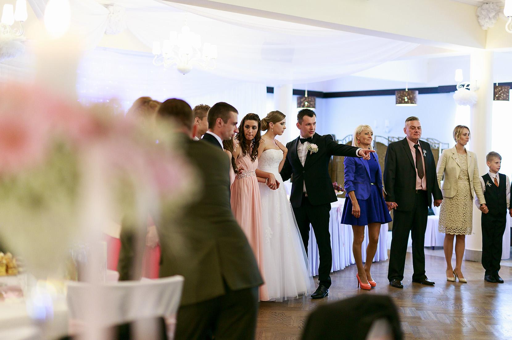 destination wedding photographer wiltshire 70