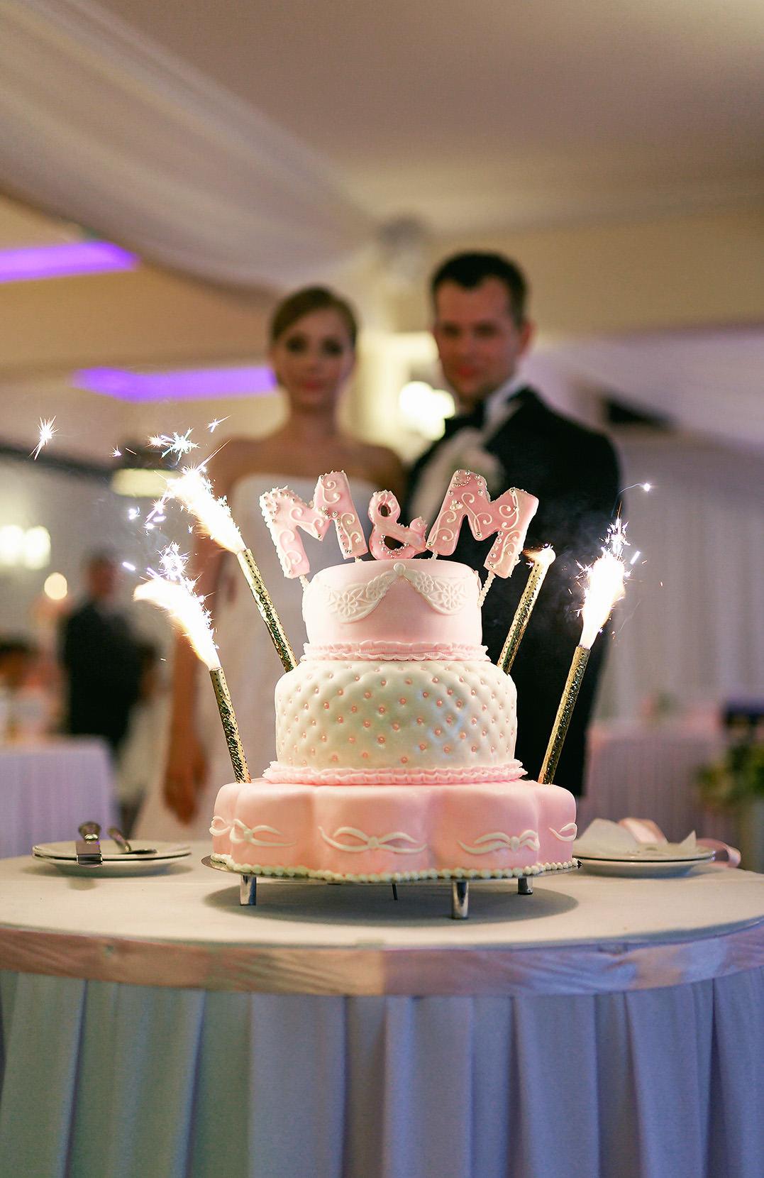 destination wedding photographer wiltshire 78
