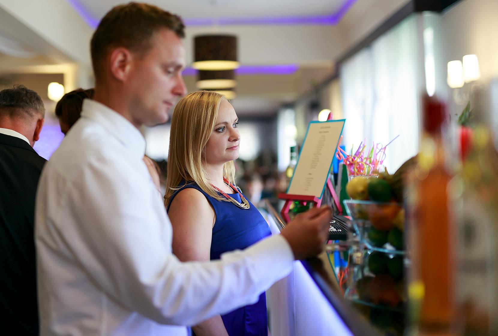 destination wedding photographer wiltshire 93